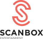 Scanbox Entertainment